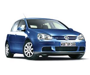 pkw-c-VW_golf