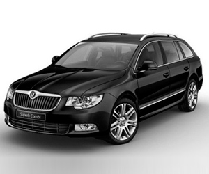 pkw-fe-Skoda-Superb