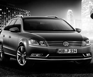 pkw-fe-VW_Passat_Variant_2011
