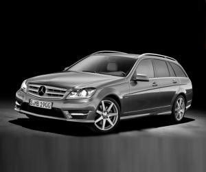 pkw-gr-Mercedes-Benz_C-Klasse_T-Modell